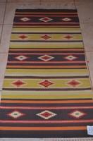 Torontáli szőnyeg 7
