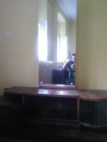 Szoba bútor