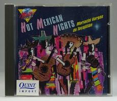 0S739 Mariachi Vargas de Tecalitlan CD