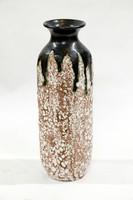 Bod Éva kerámia váza