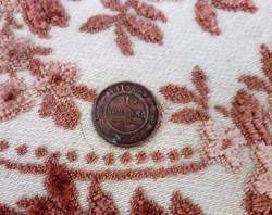 1 kopek,réz 1896