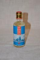 Kölni víz
