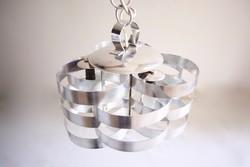 Design lámpa, csillár