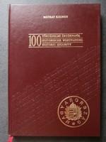 100 történelmi értékpapír