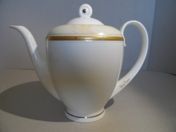 Teas kancso