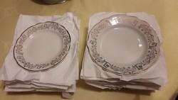 Jelzett tányérok a volt Szovjetunió területéről