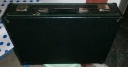 RETRO ritka nagyméretű koffer eladó