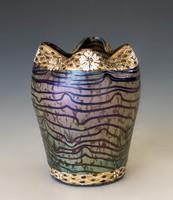 Loetz váza