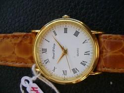 Új klaszikus Japán ffi öltöny óra ... 06f6360346