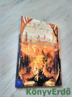 Jude Watson: Az ostromlott templom / Star Wars: Jedi-növendék 7.