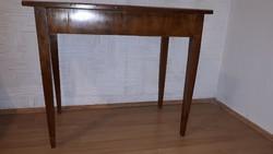 Copf Asztal