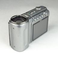 0S934 Nikon Coolpix S4 digitális fényképezőgép