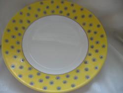 Arcopal tányér
