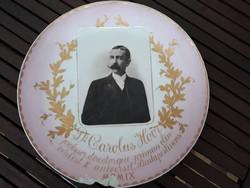 1909 -es Faltál