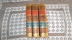 Oekonomisches Handbuch für Frauenzimmer 1825