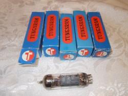 5db tungsram elektoncső