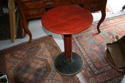 Thonet asztal eladó