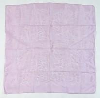 0T082 Selyemkendő csomag 5 darab Wardrobe | Galeria