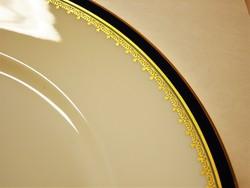 Gyönyörű régi ROSENTHAL tányér