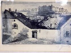 Tabáni panoráma (ZAL-BI18993)
