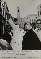 0T190 MTI fotó Háborús károk Dubrovnikban 1991
