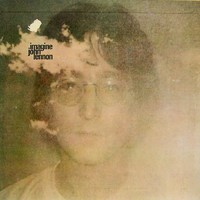 8.John Lennon - Immagine c. nagylemeze eladó
