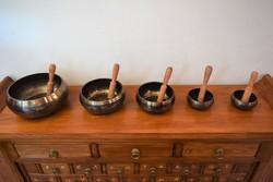 Eredeti tibeti hangtálak eladók!