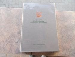 Wienerwerkstatte,komplet képeslapok