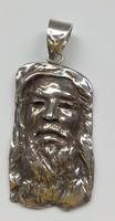 Ezust arc Medal