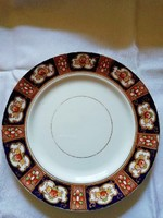 Royal Albert porcelán tányér 19.7 cm