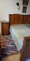 Paraszt hálószoba bútor