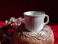 Teás csésze, Rosenthal studio linie germany porcelán teás , vagy kávés  csésze