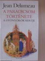A PARADICSOM TÖRTÉNETE
