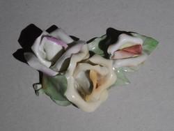 Aquincumi rózsa csokor