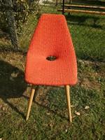 Retro Erika szék