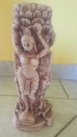 Különleges szobor eladó