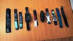Swatch óraszíjak eladók, újak