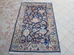 Iráni Kasmar Perzsaszőnyeg 160 x 105 cm