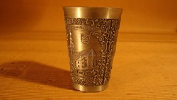 Ón pohár