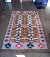 Torntáli szőnyeg