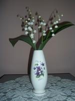 Aquincum kis váza