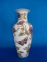 Zsolnay Óriás  Váza
