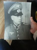 Német katona kép