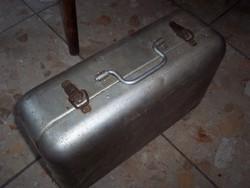 Mentős,elsősegély táska eladó