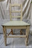 Két felújítandó szék