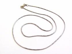 Arany női nyaklánc  (Szeg-Au68697)