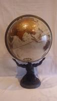 Replogle Globes U.S.A. földgömb