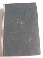 Ady Endre összes versei -Atheneum kiadás