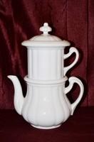 Komplett teás / kávés szűrővel  ( DBZ 0098 )