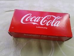 Coca Cola Rádió